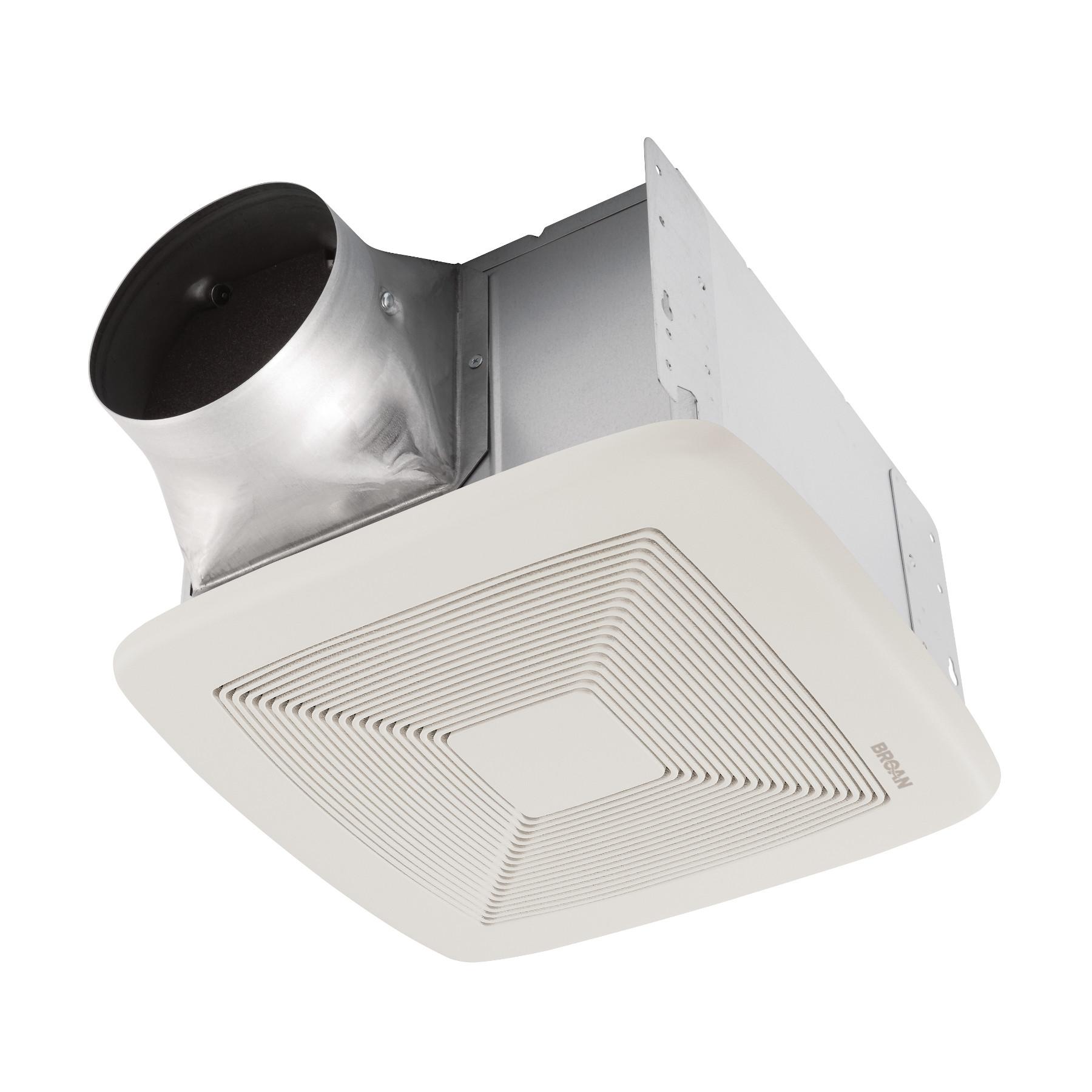 bathroom vent high performance bath fan