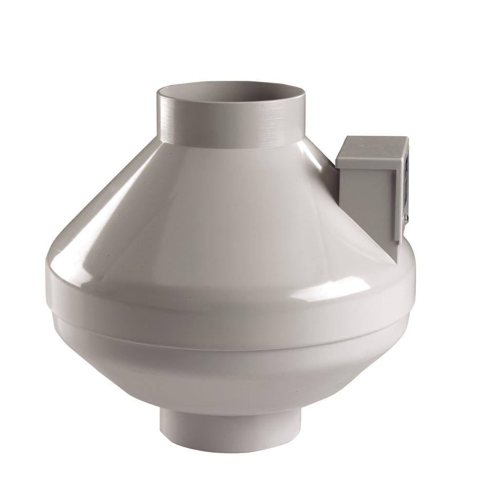 nutone remote in line fan ventilation fan w 6 inch duct 250 cfm energy star