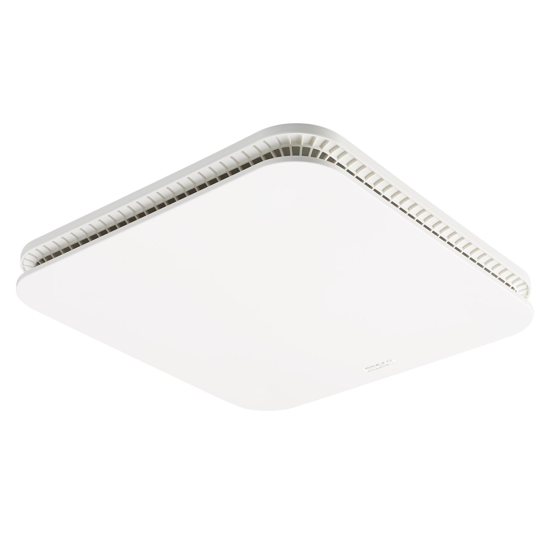 bathroom exhaust fan upgrade grille