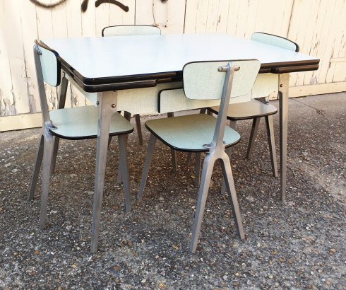 tables formica table cuisine formica