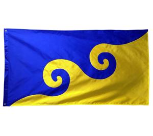https://i1.wp.com/www.brocades.net/gfx/dreamflag2.jpg