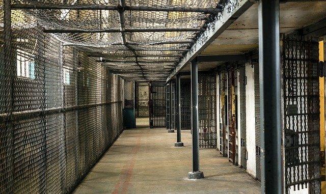 Gevangenis Broca Media