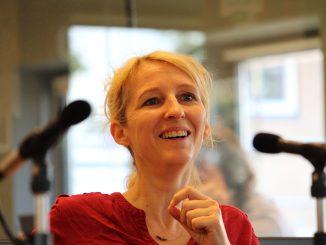 Karin Giphart Broca Media