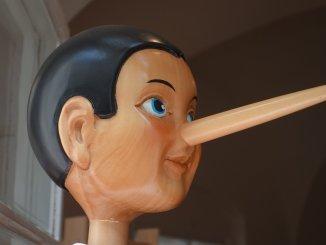 Pinokkio Broca Media