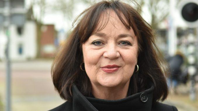 Karin Verdel Broca Media
