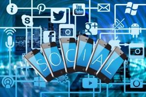 Broca Videoproducties Online Streaming
