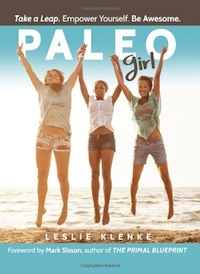 Photo of the book cover