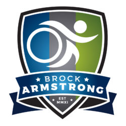 Brock Armstrong – Fitness & Movement Coach