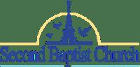 Second Baptist Church of Winfield, KS