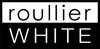 roullier-white-jack-studio-theatre-v3