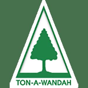 Camp Ton-A-Wandah