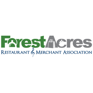 Forest Acres R&M Assoc.