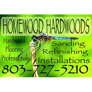 Homewood Hardwoods
