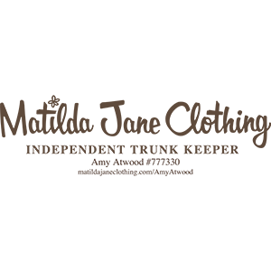 Matilda Jane Clothing