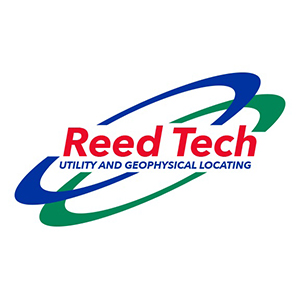 Reed Tech
