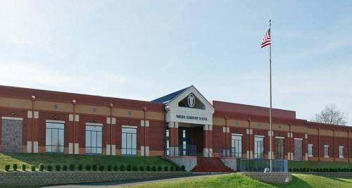 Brockmiller Construction,  Farmington, Missouri  St. Francois County  Building Contractor,  Metal buildings,  Engineering,  Architect, Paul Brockmiller,  industrial Contractor,  Designer,  New construction,  Renovation  Architecture,  industrial engineering