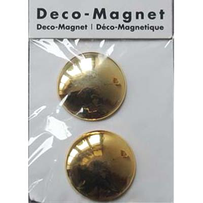 broderie deco