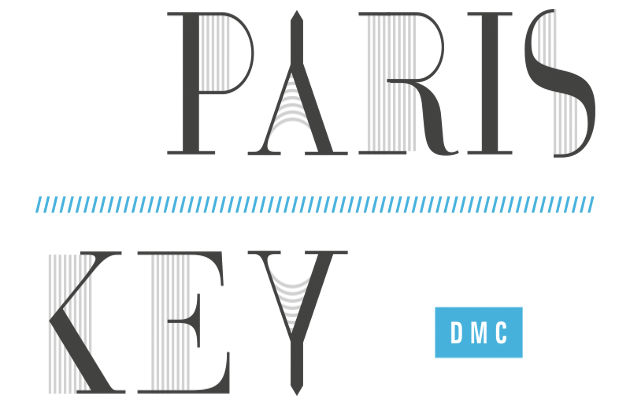 dmc paris