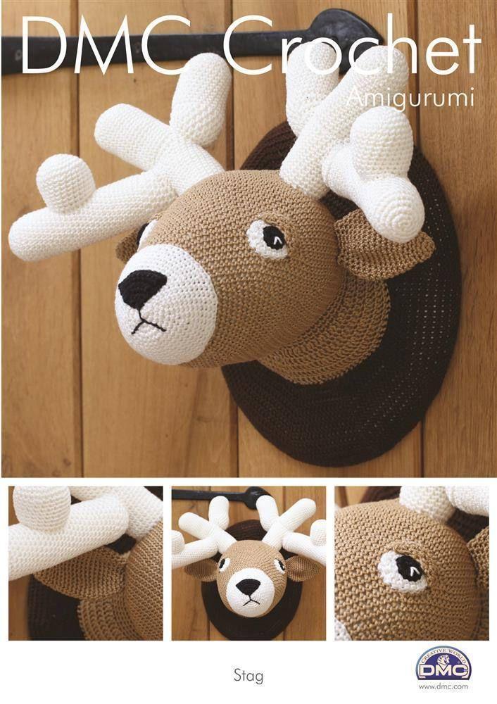dmc petra crochet cotton