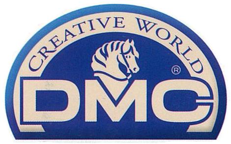 dmc threads online