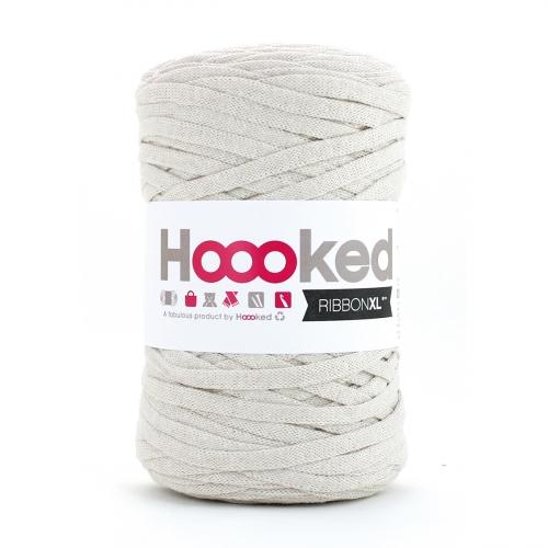 hoooked ribbonxl