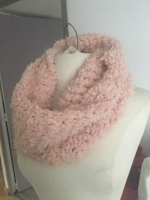 laine fluffy