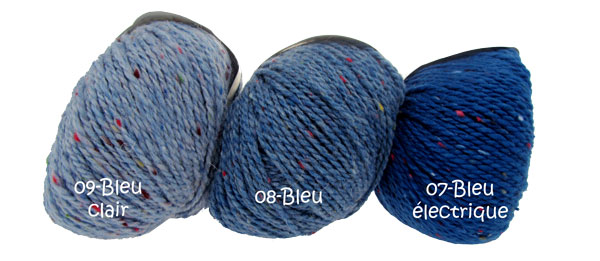 laine tweed