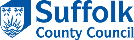 Suffolk Count Council