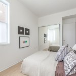 An image of bedroom for 760 Lawrence Ave. West in Toronto