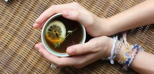 Drink Brodo and feel better.
