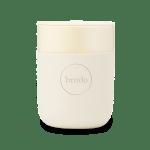 The Brodo Ceramic To-Go Mug