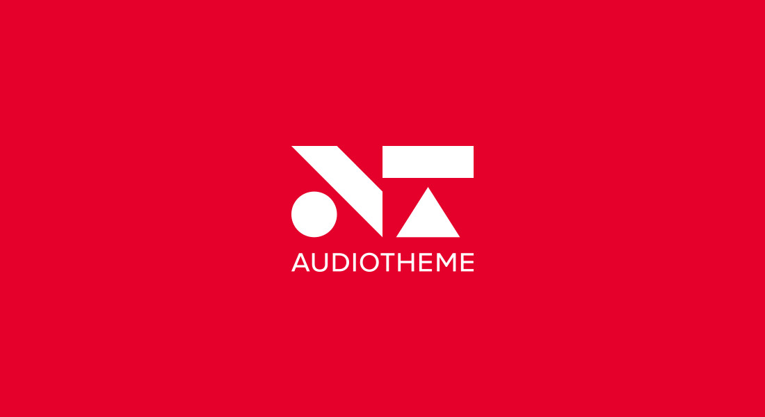 audiotheme-logo-02