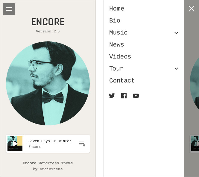 encore-mobile
