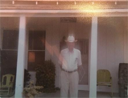 papa-porch