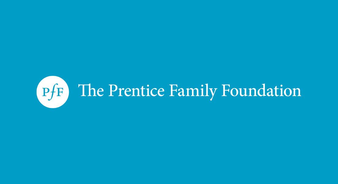 prentice-logo