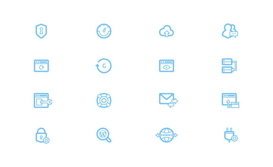 wpsc-icons