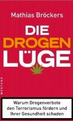 Drogenlüge-Cover-1