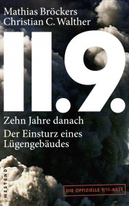 91110-cover