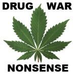 5272-DrugWar