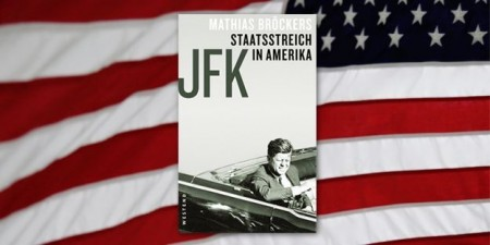 Broeckers_JFK_web-1