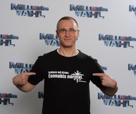 georg wurth_million_1_kl