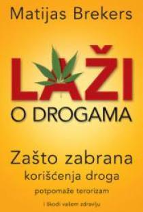 lazi_o_drogama_s