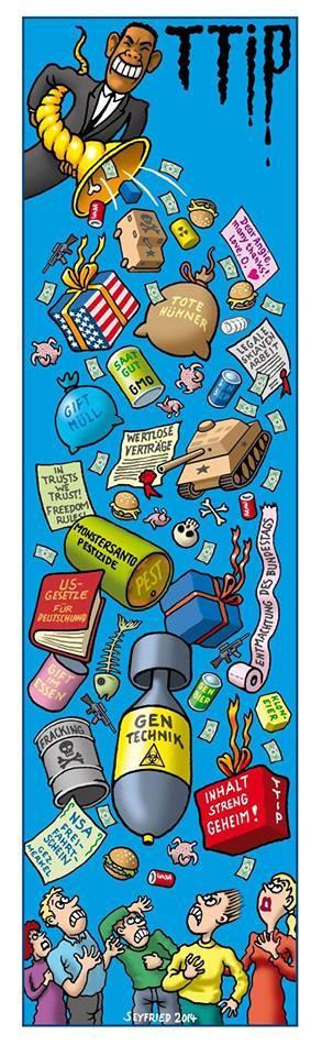 Seyfried-TTIP