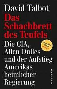 Talbot-Dulles