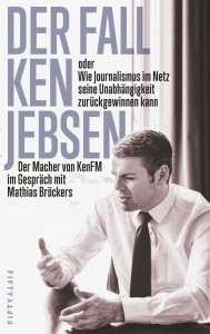 der-fall-ken-jebsen-cover