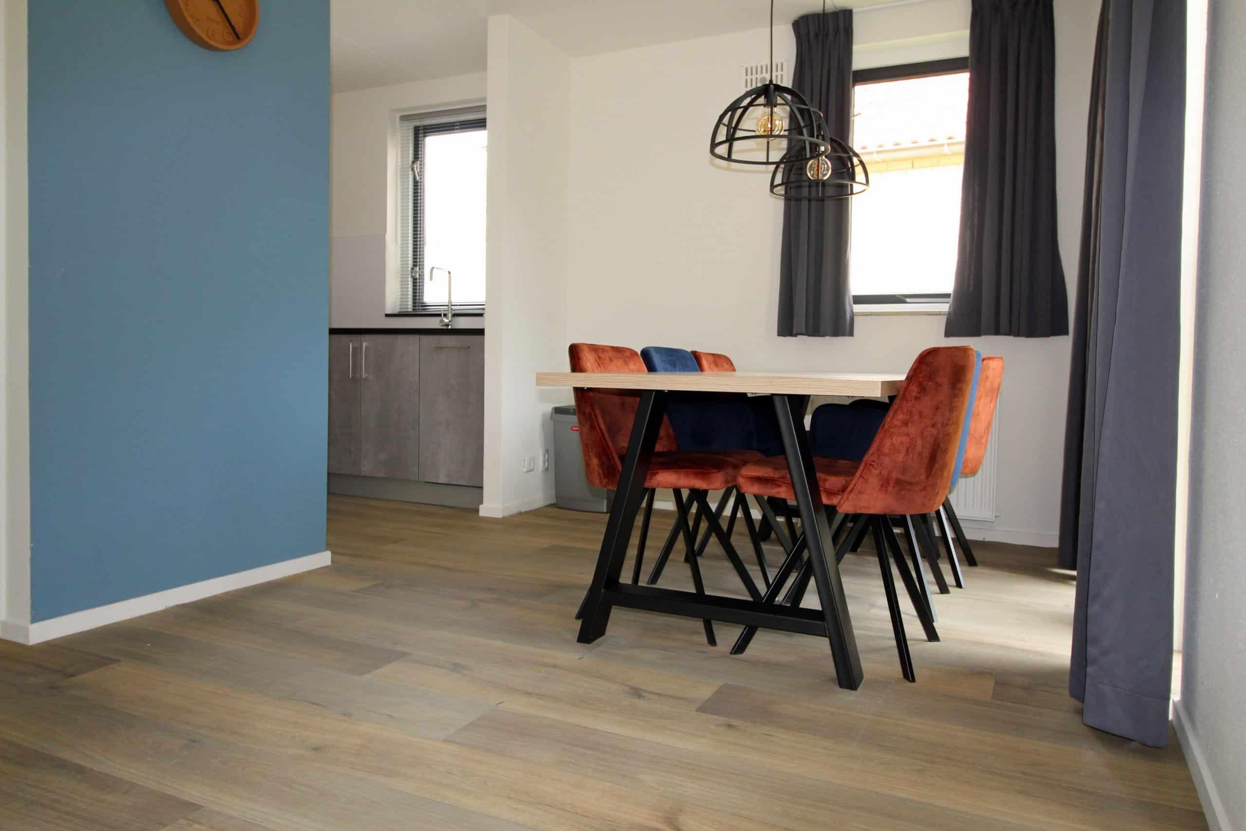 dining room-6p