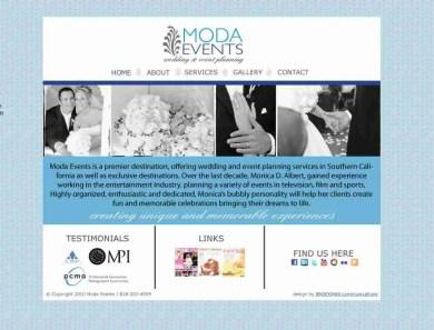 bc.moda.web-comp.d4v2-042910