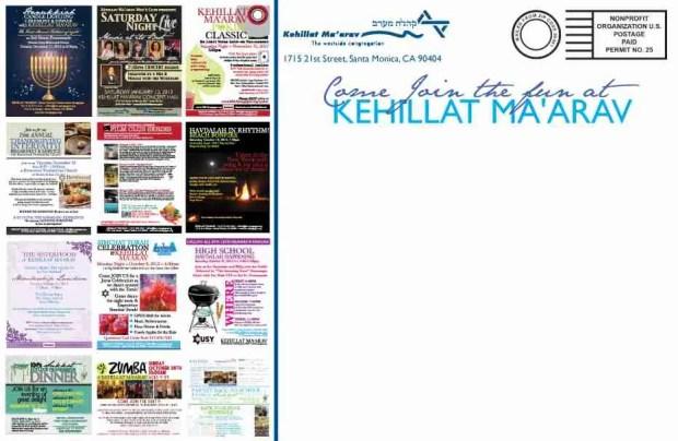 bc.KM.2013pcard-back.d5