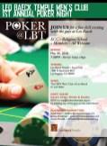 bc.LBT.MenClub-Poker0520