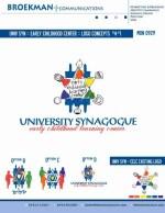 bc.UniSyn.ECLC-logo.d4-v1